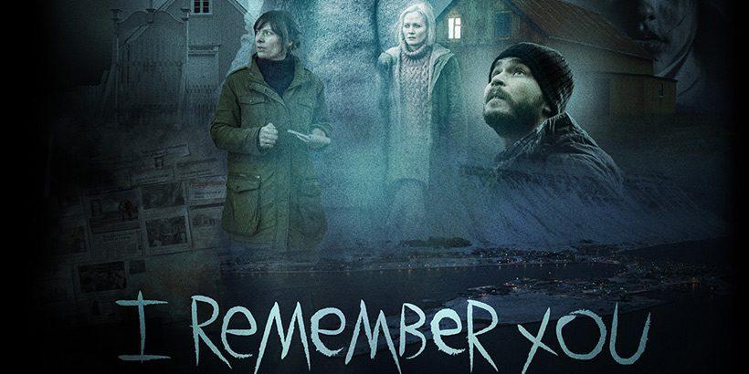 Movies – Original Cinemaniac